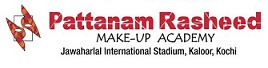 Pattanam Rasheed Makeup Academy